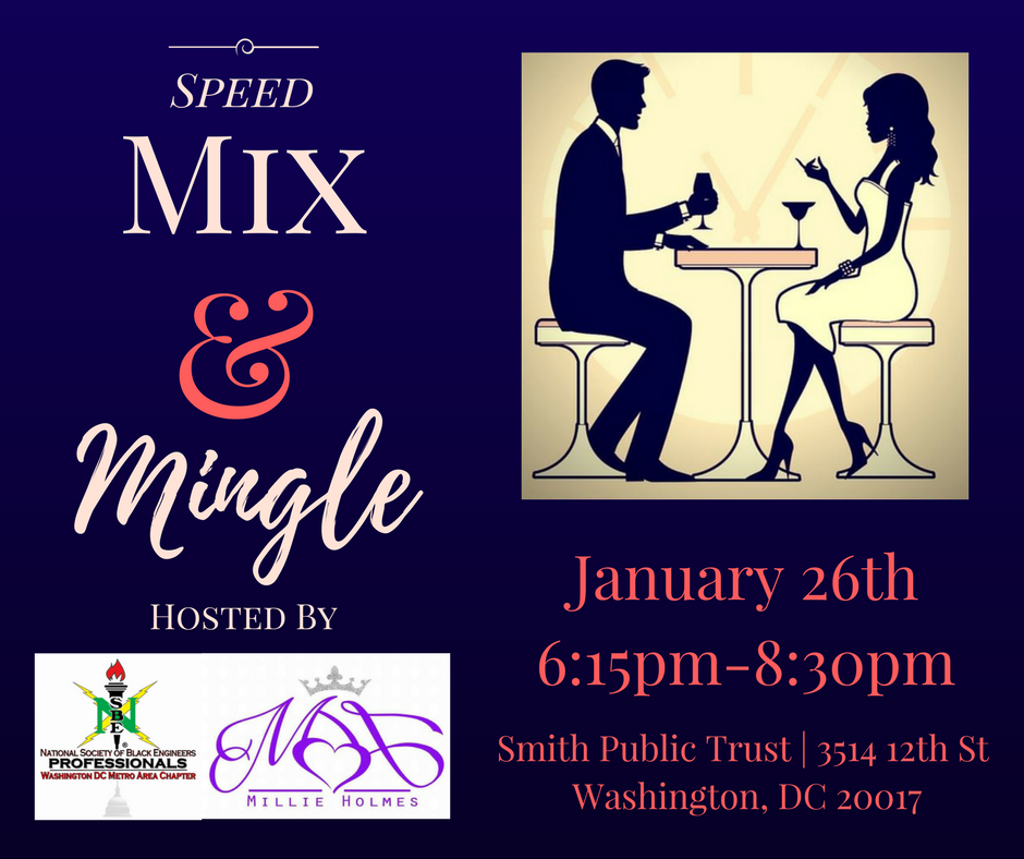 speed dating washington dc area Dc speed dating, dinners, and free mixers at their best things to do dc brings   full moon roof top nightclub tour of washington dc sat, sep 22 2018 at.